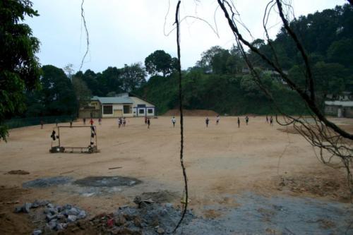 srilanka01